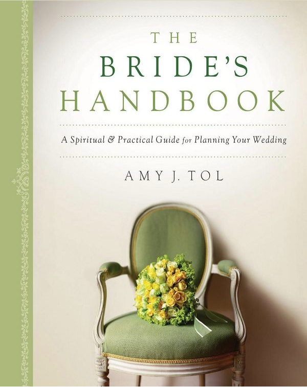 https://www.amazon.com/Brides-Handbook-Spiritual-Practical-Planning-ebook/dp/B0053XXE4I/