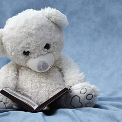 Best Board Books for Baby: With Sweet Baby Gift Ideas