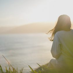 Why Your Kids Need You To Be Still: The Gift of Living as a Sabbath Mom