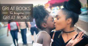 Strengthening Families